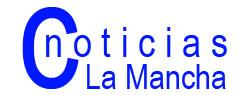 clmnoticias