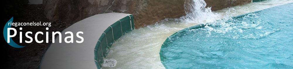 header_piscinas