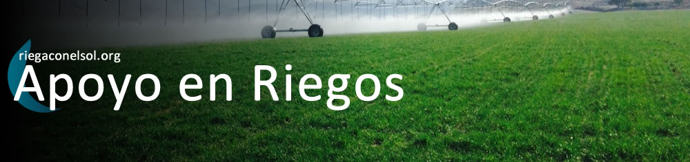header_riegos